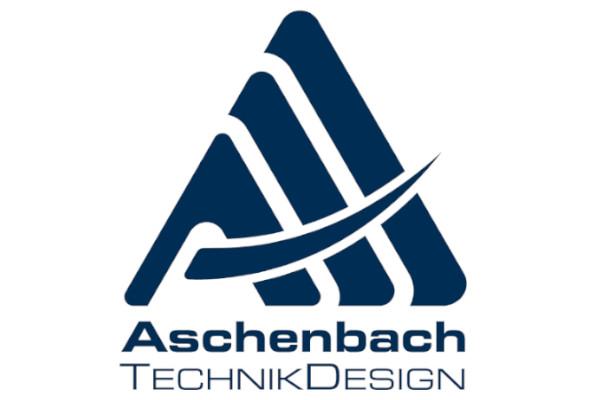 ASCHENBACH