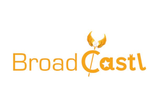 BROAD CASTL