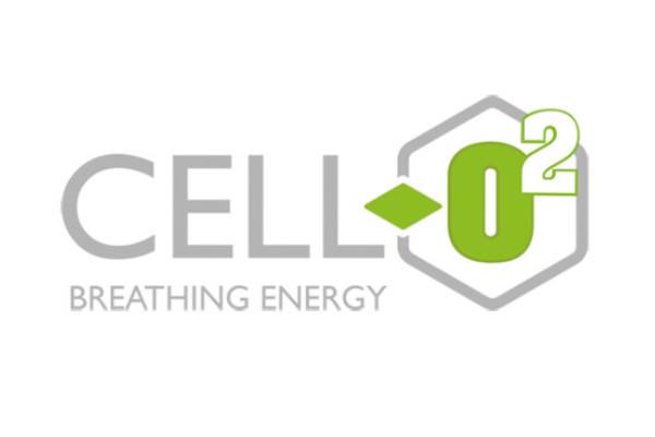 CELL-O2