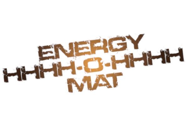 ENERGY-O-MAT