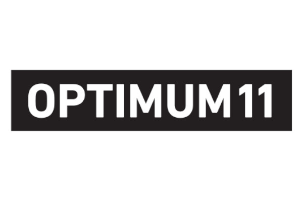 OPTIMUM 11