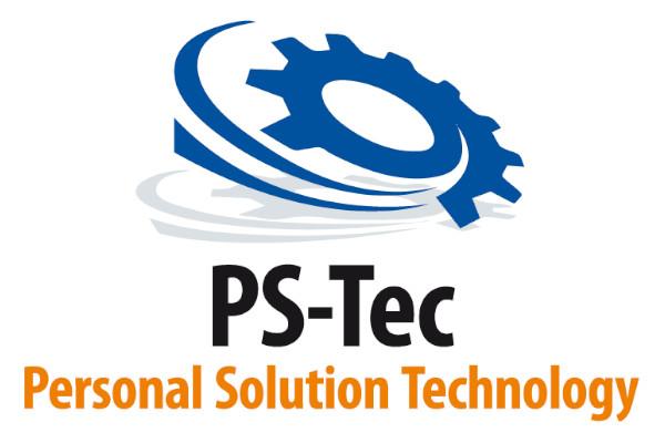 PS-TEC