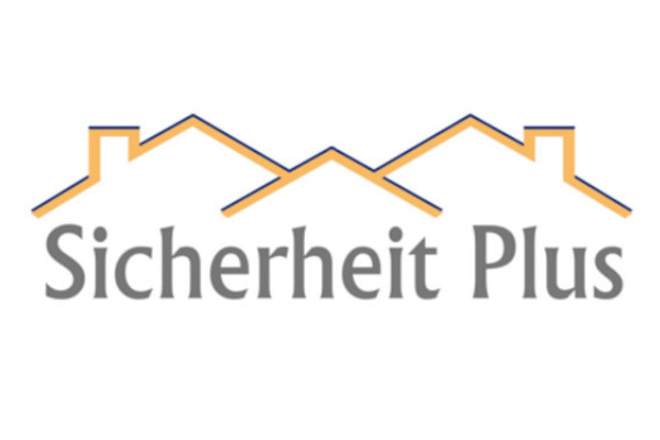 SICHERHEIT PLUS