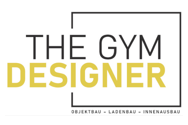 THE GYM DESIGNER