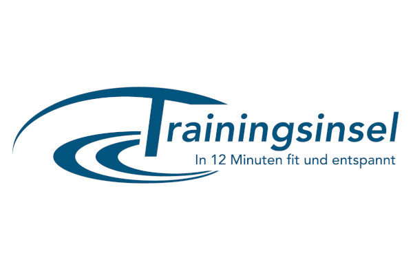 TRAININGSINSEL