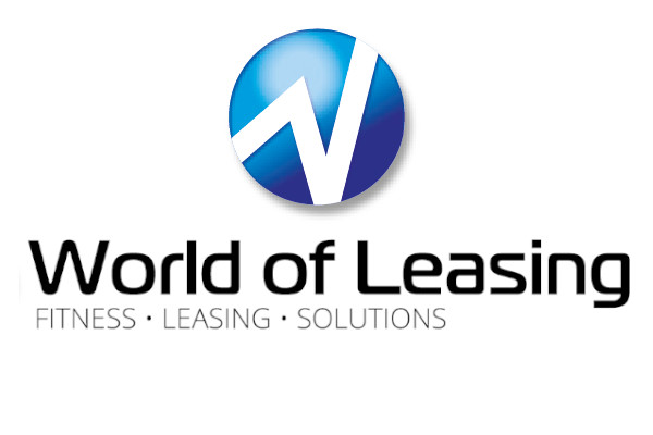WORLD OF LEASING