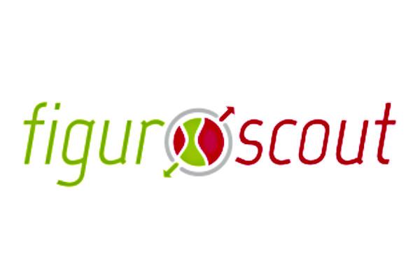 FIGURSCOUT