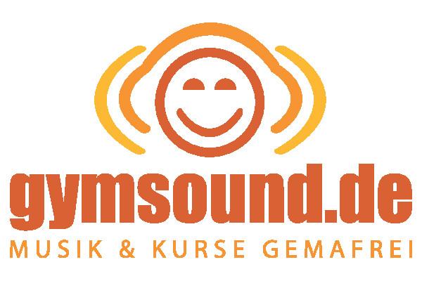GYMSOUND