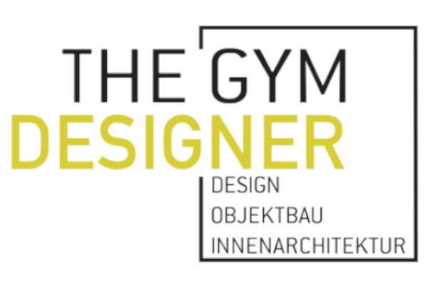 THE GYM DESIGNER