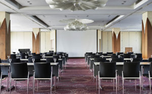 http://www.accorhotels.com/5366