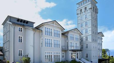 Hotel_2 1200x800
